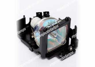 3M S50 Projector Lamp with Module