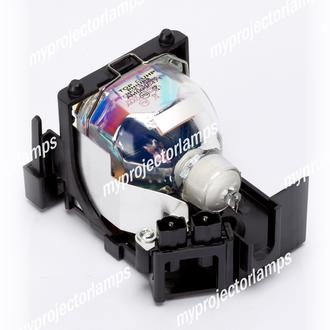3M S40 Projector Lamp with Module