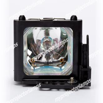 Hitachi EP7650LK Projector Lamp with Module