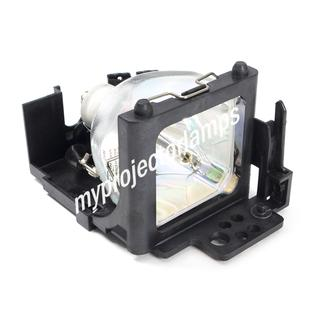 3M DT00381 Projector Lamp with Module