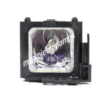 Hitachi PJ-LC2001 Projector Lamp with Module