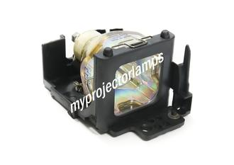 Liesegang RLC-150-003 Projector Lamp with Module