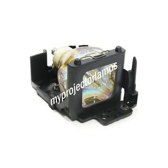 Liesegang ZU0284044010 Projector Lamp with Module