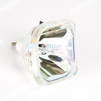 3M 25.30025.011 Lampa projektorowa bez obudowy