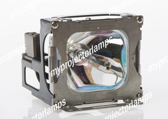 Hitachi CP-X940J Projector Lamp with Module