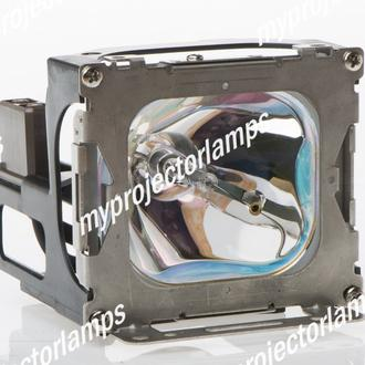 Hitachi DT00205 Projector Lamp with Module