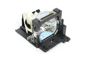 Hitachi CP-HX2000 Projector Lamp with Module