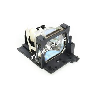 Hitachi CP-X385 Projector Lamp with Module