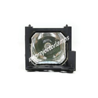 Viewsonic PJ750-2 Projector Lamp with Module