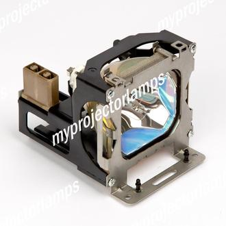 Polaroid RLU-190-03A Projector Lamp with Module