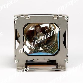 Hitachi 456-206 Projector Lamp with Module