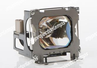 Hitachi CP-S850 Projector Lamp with Module
