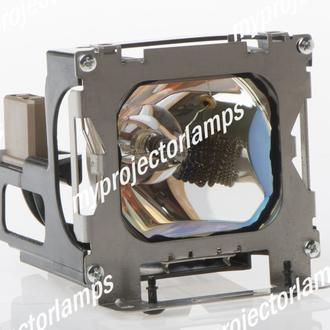 Hitachi CP-S845 Projector Lamp with Module