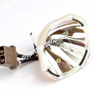 3M DT00191 Bare Projector Lamp