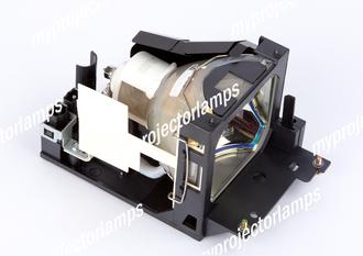 Hitachi CP-HX2080 Projector Lamp with Module