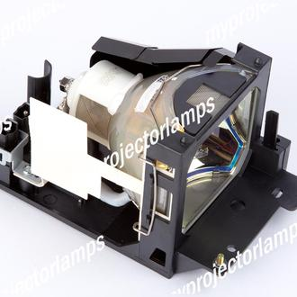 Hitachi CP-HX2080A Projector Lamp with Module