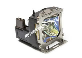 3M MP8776 Projector Lamp with Module