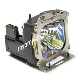 Hitachi MC-X3200 Projector Lamp with Module