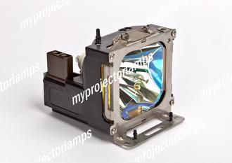 3M MP8795 Projector Lamp with Module