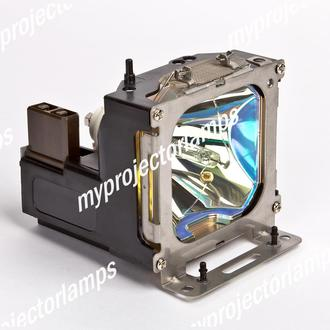 Hitachi CP-S995 Projector Lamp with Module
