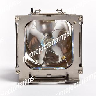 Hitachi CP-HX6000 Projector Lamp with Module
