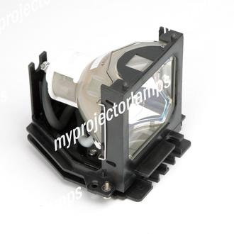 3M 456-238 Projector Lamp with Module