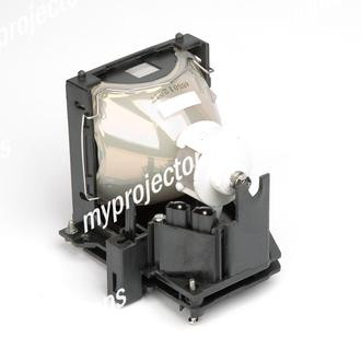 Dukane Image Pro 8711 Projector Lamp with Module
