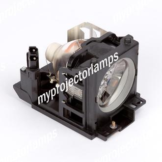 3M X75C Projector Lamp with Module