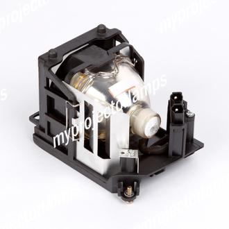 3M X75 Projector Lamp with Module