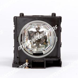 Hitachi CP-X440 Projector Lamp with Module