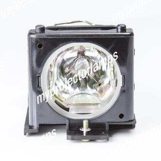 Viewsonic PJ400 Projector Lamp with Module