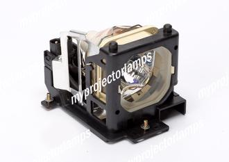 Hitachi CP-X345WF Projector Lamp with Module