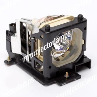 Hitachi CP-HS2050 Projector Lamp with Module