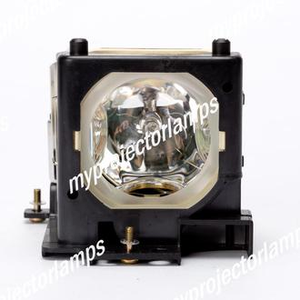 3M S55 Projector Lamp with Module