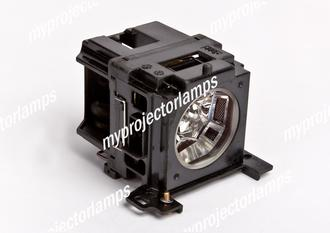 Viewsonic PJ656D Projector Lamp with Module