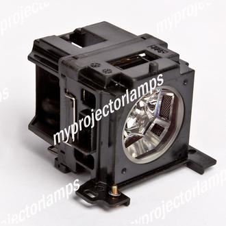 Hitachi 456-8755D Projector Lamp with Module