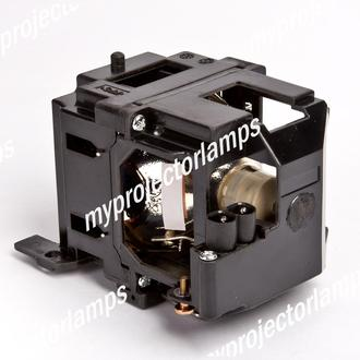Dukane Image Pro 8065 Projector Lamp with Module