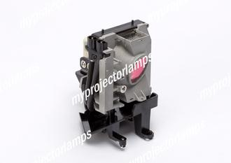 3M SCP712 Projector Lamp with Module