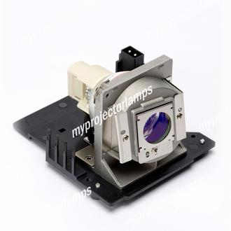 3M SCP725 Projector Lamp with Module
