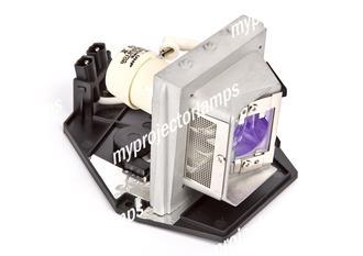 3M SCP717 Модуль с лампой для проектора