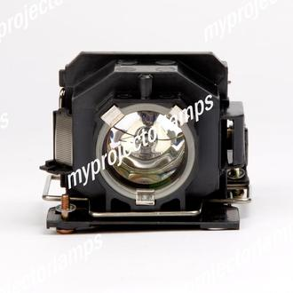 Hitachi HCP-78WX Projector Lamp with Module