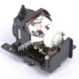3M DT00911 Projector Lamp with Module