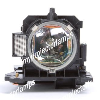 Hitachi CP-WX410 Projector Lamp with Module