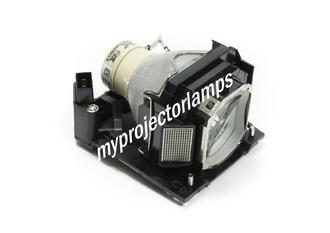 3M X26i Projector Lamp with Module