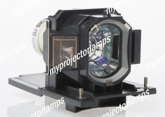 3M WX36 Projector Lamp with Module
