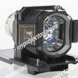 3M 78-6972-0008-3 Projector Lamp with Module