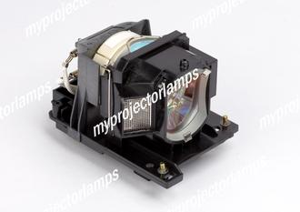 Christie DT01175 Projector Lamp with Module