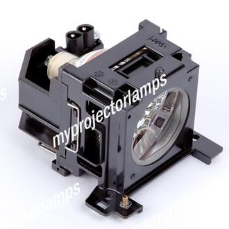 3M X62 Projector Lamp with Module
