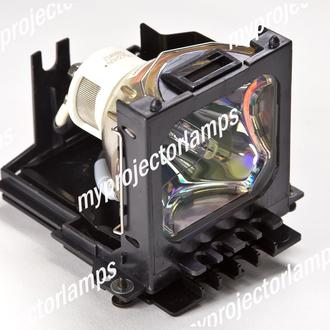 Proxima DP-8400X Projector Lamp with Module