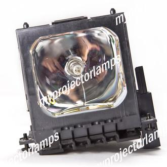 Dukane DT00591 Projector Lamp with Module